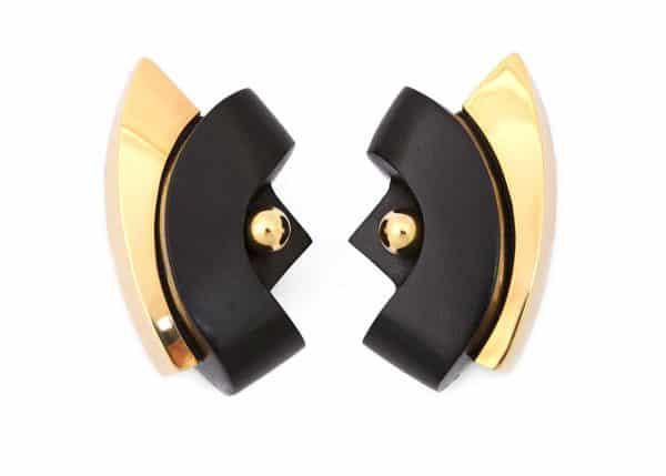sophia vari earrings
