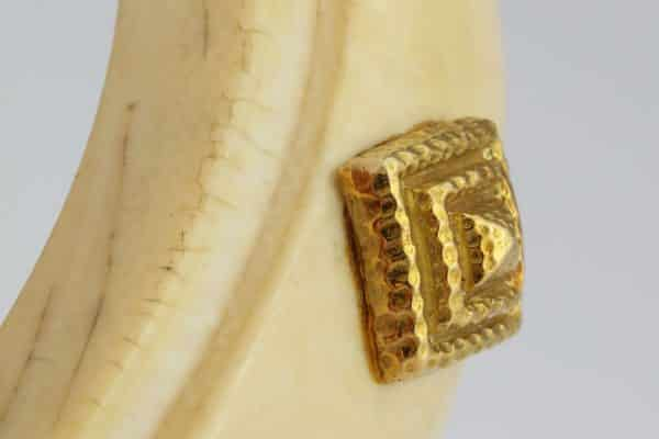 david webb vintage bangle bracelet