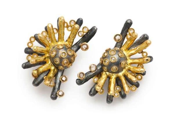 marilyn cooperman earrings