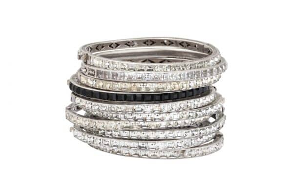 deco paste bracelets