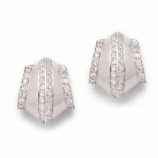 belperron-earrings