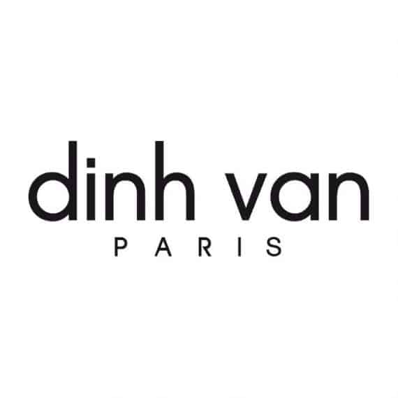 dinh-van-logo