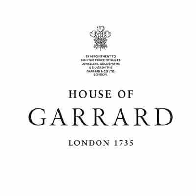 house-garrard