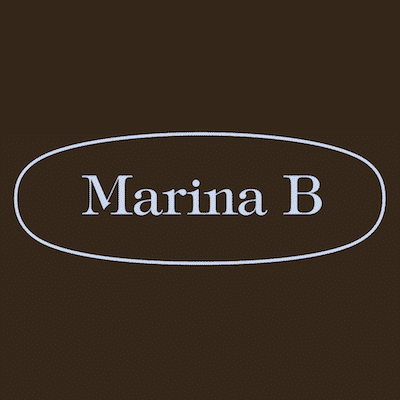 marina-b-logo