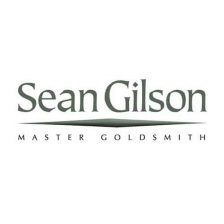 sean-gilson-logo