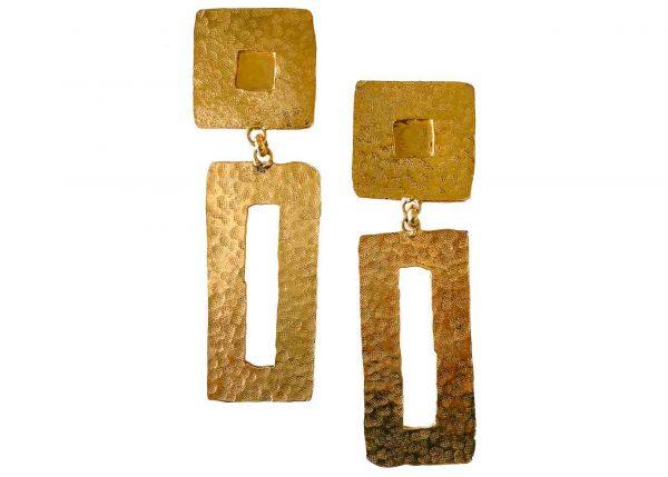 mercedes robirosa earrings